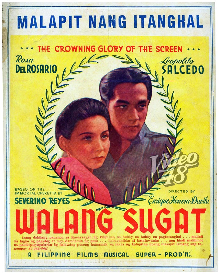 Walang Sugat-39-Mabuhay-LSalcedo-sf