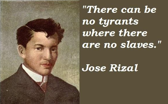 Jose-Rizal-national-heroes-day-images-quotes